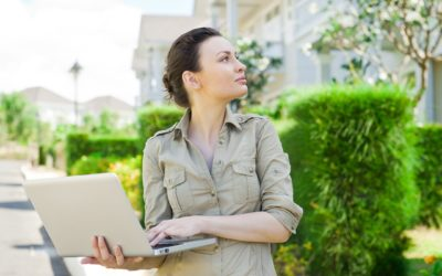 3 Tips for a Higher Home Appraisal