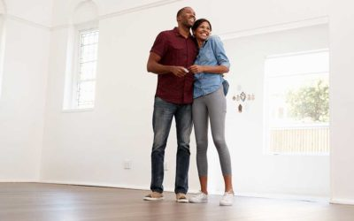 7 Ways to know you have found the right house
