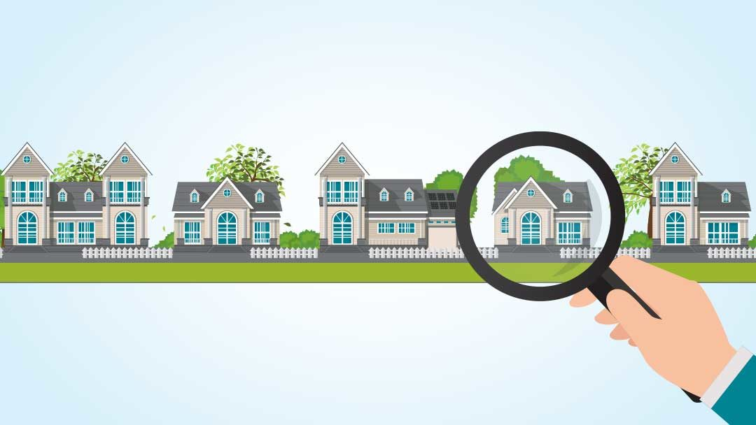 How to Get Your Home Noticed – Advertising Tactics of the Pros